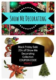 black friday christmas tree deals 627 best holiday decorating ideas images on pinterest holiday