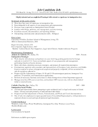 reporting analyst sample resume sox analyst cover letter sox it tester cover letter test analyst best solutions of sox analyst sample resume also cover letter sox analyst cover letter
