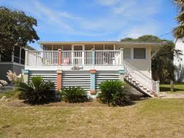Cottages To Rent Dog Friendly by Perfect Vacation Location And Pet Friendly Homeaway Folly Beach