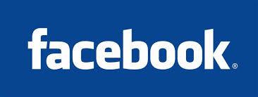 滅火器facebook