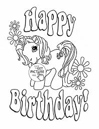 My Little Pony Colouring Pages Little Pony Coloring Pages Me Celestia Bookmark Princess Cadence