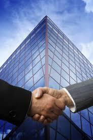 operamos de manera simple somos consultoresysistemas.com