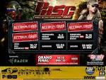 Cheat Pb Hack Title 12 02 2013 Mediafire
