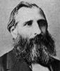 Adolfo Alsina - alsina