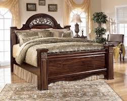 amazing craigslist furniture birmingham al good home design simple