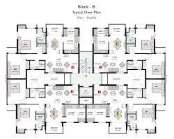 100 contemporary open floor plans kitchen lighting