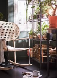 Table Ronde De Jardin Ikea by Salon De Jardin Ikea 2017 U2013 Qaland Com