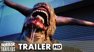 tales of halloween official trailer 2015 horror movie hd