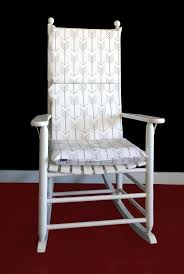 Rocking Chair Cusion 25 Best Chair Cushion Covers Ideas On Pinterest Outdoor Chair