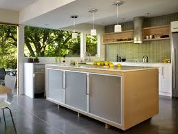 Reviews Of Ikea Kitchen Cabinets Kitchen Island Ideas Malm Kitchen Islands For Sale At Ikea