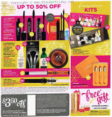 will you able to shop target black friday ad deals on line thursday ulta black friday 2017 sale u0026 deals blacker friday