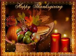 free animated thanksgiving clipart happy thanksgiving day wallpapers crazy frankenstein