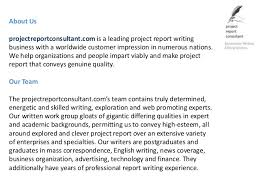 About Dissertation Help UAE  Dissertation Writing Services in Dubai Thesis writing assistance