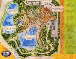 Orlando Universal Studios Map by Keane U0027s Picture Web Site Map Of The Portofino Bay Resort At