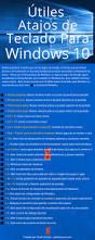 best 25 windows 10 ideas on pinterest windows 10 download