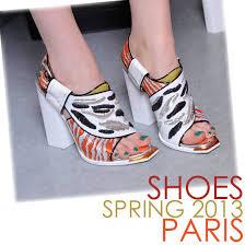 أحدث احذية عالي-احذية عالي غريبة images?q=tbn:ANd9GcQ