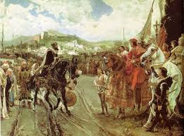 Granada War