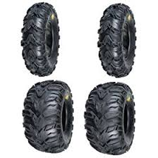 Customer Choice This Mud Tires For 24 Inch Rims The Cheap Atv Tires For Sale On The Market Best Atv Tires