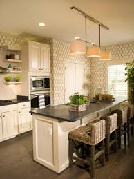 Off White Kitchen Cabinets With Black Countertops Kitchen Accessories Yellow White Dragonfly Kitchen Wallpaper