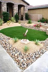Small Rock Garden Pictures by Rock Garden Ideas For Small Gardens The Garden Inspirations