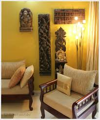 Images Of Home Interiors by The East Coast Desi Living With What You Love Home Tour For