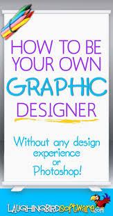 Home Design Software Blog Best 25 Designer Software Ideas On Pinterest Home Design