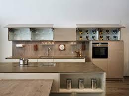 Design Line Kitchens Snug Kitchens Newbury Pronorm X Line Kitchen Display Wall Units