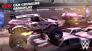 racing monster trucks mmx racing android apps on google play