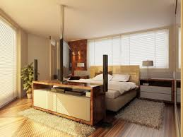 small bedroom makeover best house design small bedroom makeover