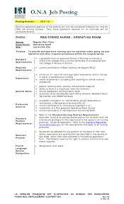 Resume Cover Letter Nursing Assistant   Sample Customer Service Resume oyulaw
