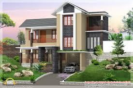 home design design your own home online home design ideas classic