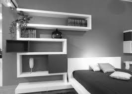 lovely creative and cool bookshelves furniture set idea house