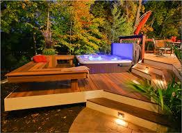 backyard decks and patios ideas backyard ideas beautiful backyard deck ideas backyard decks