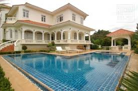 Houses For Sale House For Sale Hua Hin Best Deals Property Realestate Org