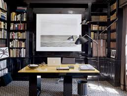Decorating Ideas For Home Office by Home Office Space Ideas Pleasing Decoration Ideas Home Office