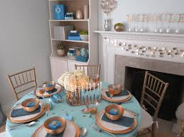 Ideas For Dining Room Table Decor by Mantel Decorating Ideas Freshome