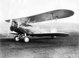 Boeing Model 95