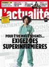 Accueil - Informations générales - AIPSQ - Association des ...