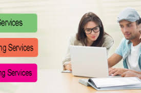 Phd Dissertation Help Vs Dissertation viva sms tk