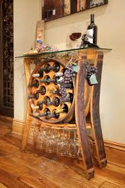 Wine Bar Decorating Ideas Home by 267 Best Wine Racks Images On Pinterest Wine Storage Projects