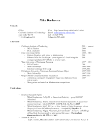 sample bank teller resume doc 623856 high school graduate sample resume resume sample high school student resume with no work experience high school high school graduate sample resume