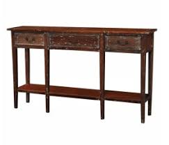 sideboards u0026 buffets product categories christian street furniture