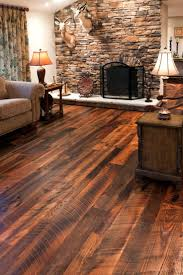 Toklo Laminate by Top 25 Best Rustic Laminate Flooring Ideas On Pinterest