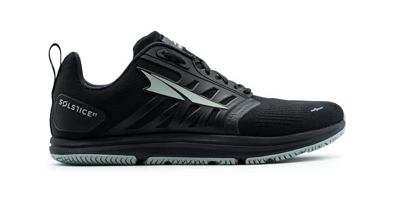Altra Footwear Solstice XT Cross Trainer, Adult,