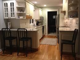 10 X 10 Kitchen Design Popular Kitchen Design Island Or Peninsula U2014 Railing Stairs And