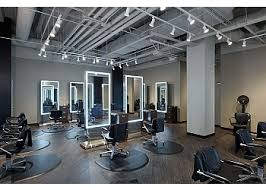 3 best hair salons in chicago il threebestrated
