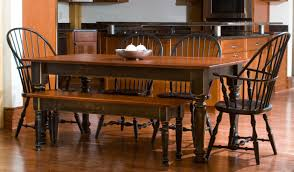 Rustic Wood Living Room Furniture Dining Room Table And Chair Sets Room Furniture Living Dining