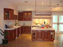 kitchen solid wood kitchen cabinets with top solid wood kitchen full size of kitchen solid wood kitchen cabinets with top solid wood kitchen cabinets design