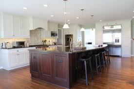 kitchen ideas freestanding kitchen island kitchen island on