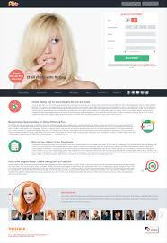 Flirt com Review        Features     Pricing     Ratings    Top    Best     Top  bestonlinedatingwebsites com